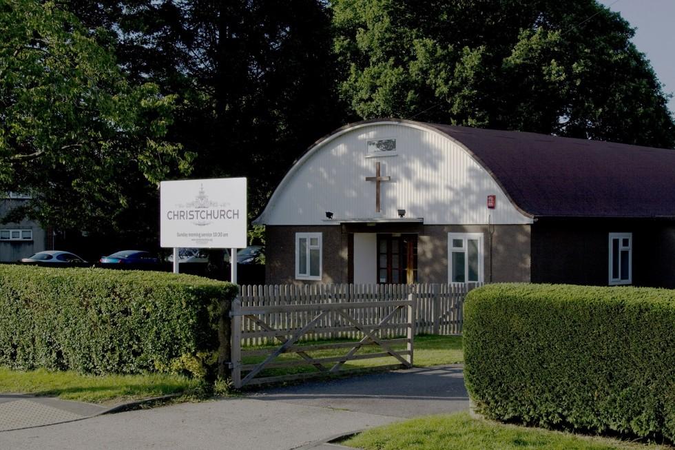 Church, Crawley, Christchurch, Jesus, Friends, Community, God, Christianity